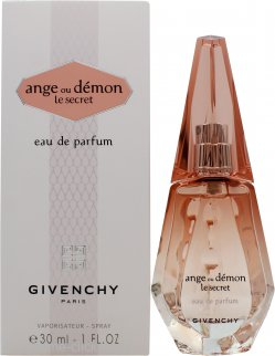 low price ange du demon